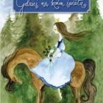 Promocja książki Joanny Jurgały-Jureczki
