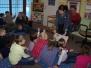 Cieszyniacy czytają dzieciom