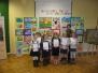 Brzechwolandia w bibliotece