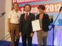 Mistrz Promocji Czytelnictwa 2011