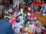 Inauguracja V Międzynarodowego Festiwalu czytania nad Olzą
