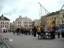 Inauguracja: Wesołe Miasteczko