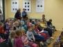 Festiwal: Spotkanie z Urszulą Korzonek