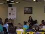 Festiwal: Spotkanie z Renatą Putzlacher