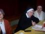 Siostra Anastazja Pustelnik