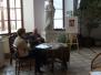 Spotkanie autorskie z Jerzym Stuhrem