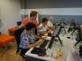 Cyberedukatorzy w bibliotece - KURS DLA POCZĄTKUJĄCYCH