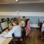 e-MOCNI - warsztaty komputerowe