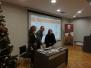 Fenomen Zaolzia - spotkanie z autorami wystawy