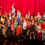 cieszyn_festiwal_czytania_a-110