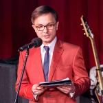 cieszyn_festiwal_czytania_a-17