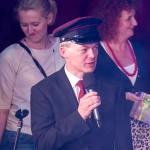 cieszyn_festiwal_czytania_a-35