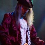 cieszyn_festiwal_czytania_a-77