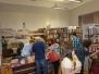 Noc Muzeów w Bibliotece