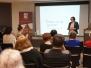 Spotkanie autorskie z Ewą Tyralik-Kulpą