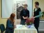 Spotkanie autorskie z Katarzyną Enerlich