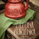 zielona-sukienka-przez-rosje-i-kazachstan-sladami-rodzinnej-historii-b-iext26311316