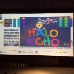 Sukces młodych filmowców z Cieszyna