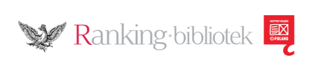 ranking-bibliotek