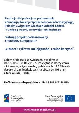 E-MOCNI_plakat_informacyjny_UE_A3-page-001