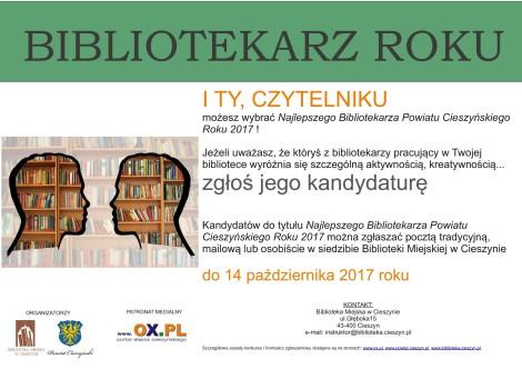 plakat bibliotekarz roku 2017-page-001