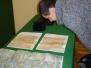 """Multimedialna projekcja \""""Pamir 2010 -10 lat w drodze na szczyt\"""""""