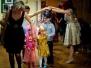 Bal Karnawałowy dla dzieci
