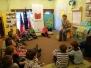 III Międzynarodowy Festiwal Czytania nad Olzą