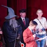 cieszyn_festiwal_czytania_a-26