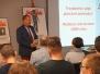 Konferencja popularno-naukowa IPN