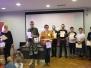 Konkurs recytatorski Dorośli Dzieciom 2017