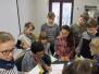 Spotkanie autorskie z Renatą Piątkowską