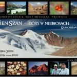 gorole-w-bibliotece-kazachstan