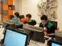 Szkolenie z programowania w języku Scratch