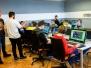 Turniej gry League of Legends Liceum i Gimnazjum Towarzystwa Ewangelickiego w Cieszynie
