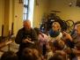 Wzorowi Czytelnicy z powiatu odwiedzili Cieszyn